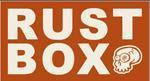 therustbox