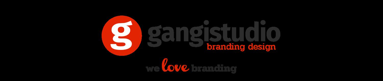 Gangi Studio