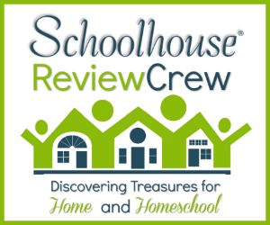 http://schoolhousereviewcrew.com/