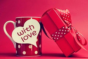 Valentine Handpicked Gift Store@ Flipkart