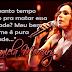°°° Daniela Mercury : News São João