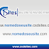 Acréscimo do Domínio CSD Sites em Todos Sites dos Clientes