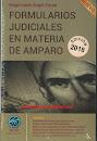 FORMULARIOS JUDICIALES