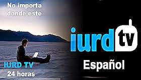 TV ON-LINE ESPAÑOL