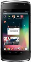 Cyrus Apel,Daftar HP Android Jelly Bean Murah