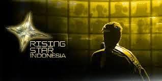 The Rising Star Indonesia Akan Segera Tayang di RCTI