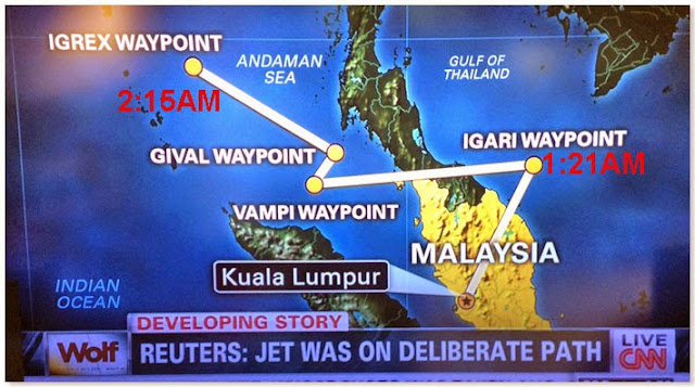 [Image: malaysia-air-way-points1.jpg]