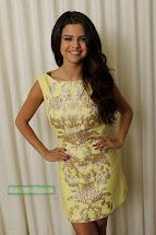 Selena Gomez March 2013 Alzicx