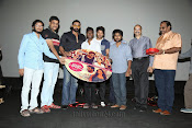 Raja Rani Movie Audio Release Photos-thumbnail-6