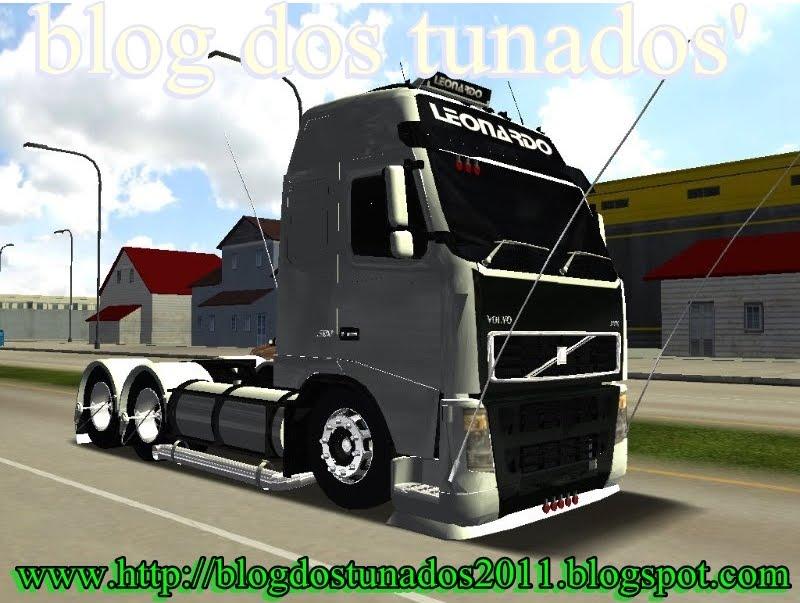 blog dos tunados'