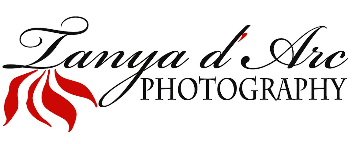 Tanya's Photography