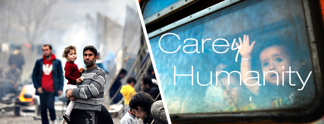 CARE4HUMANITY