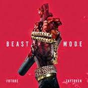Beast Mode: Get It LIVE!