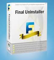 Final Uninstaller Pic