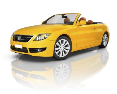 comment choisir une couleur de peinture pour votre voiture fiche technique auto. Black Bedroom Furniture Sets. Home Design Ideas