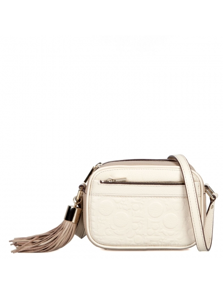 http://www.purificaciongarcia.com/pl/bags/cuentame-un-cuento-cross-body-bag.html