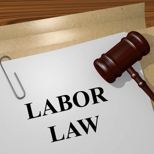 Loi du Travail au Koweit