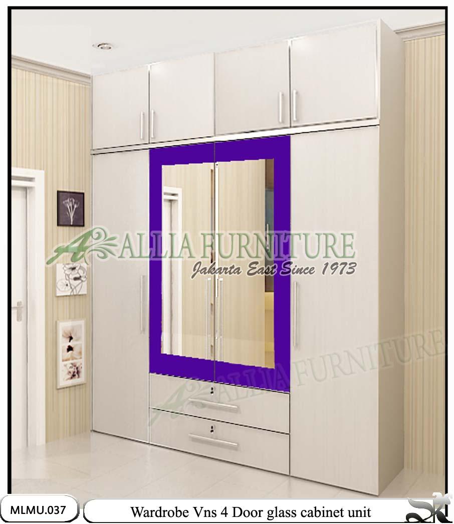 Model lemari lemari hias lemari pakaian lemari dapur for Kitchen set surabaya