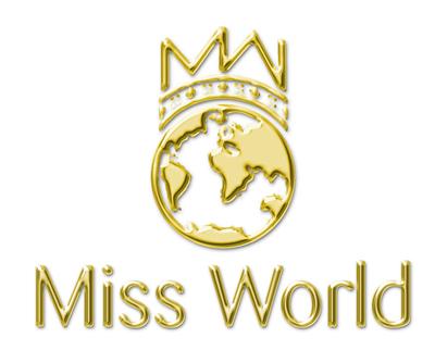 http://2.bp.blogspot.com/-mnuK3_skMGo/TcMACn1wS4I/AAAAAAAABro/eYB38EyhRRs/s1600/Miss_World_Gold_logo_400.jpg