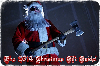 http://thehorrorclub.blogspot.com/2014/11/thcs-2014-christmas-gift-guide-archive.html