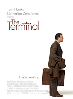 The Terminal (2004) Hindi Dual Audio BluRay   720p   480p   Watch Online and Download