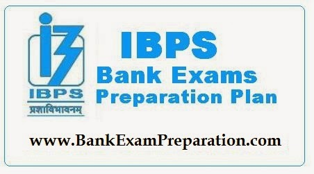 Number of candidate appearedin in IBPS Bank Eaxm