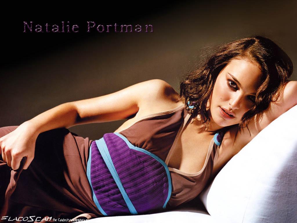 natalie_portman_hot_wallpapers%2B%2812%29.jpg