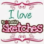 Sketch Artist for