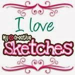 Sketch Artist for
