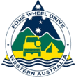 4WD WESTERN AUSTRALIA