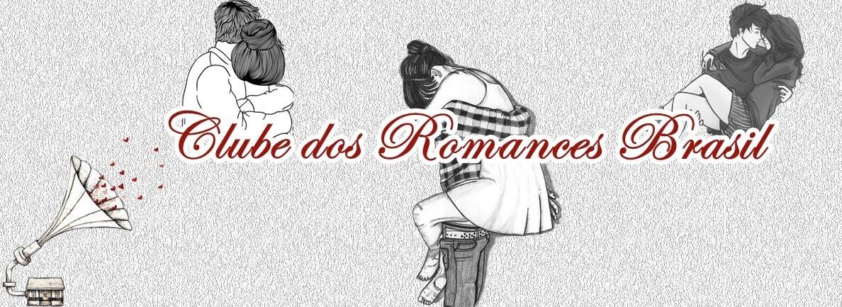 Clube dos Romances Brasil
