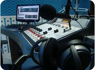 Anatel disponibiliza mais um canal de rádio para Cristalina, na frequência de 91,5 Fm