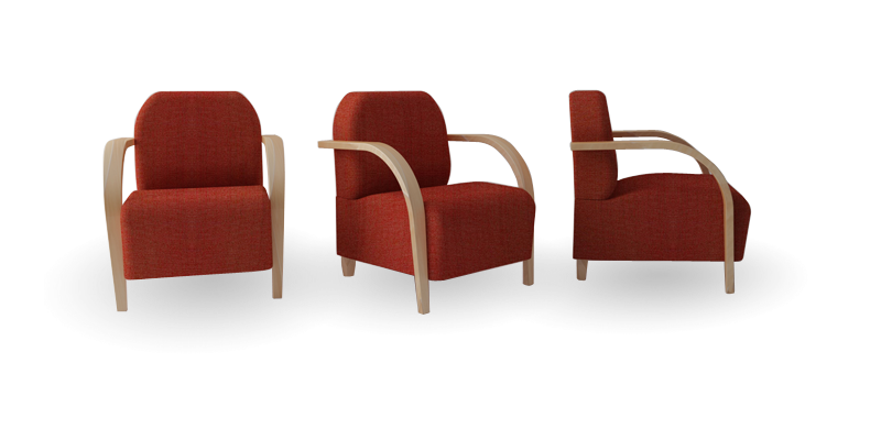 sofa chairs designs 1