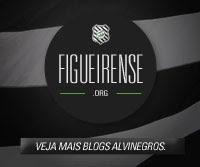 Veja mais blogs Alvinegros