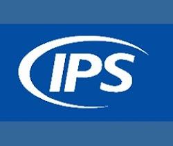 Necesitáis comunicarte con el IPS ?
