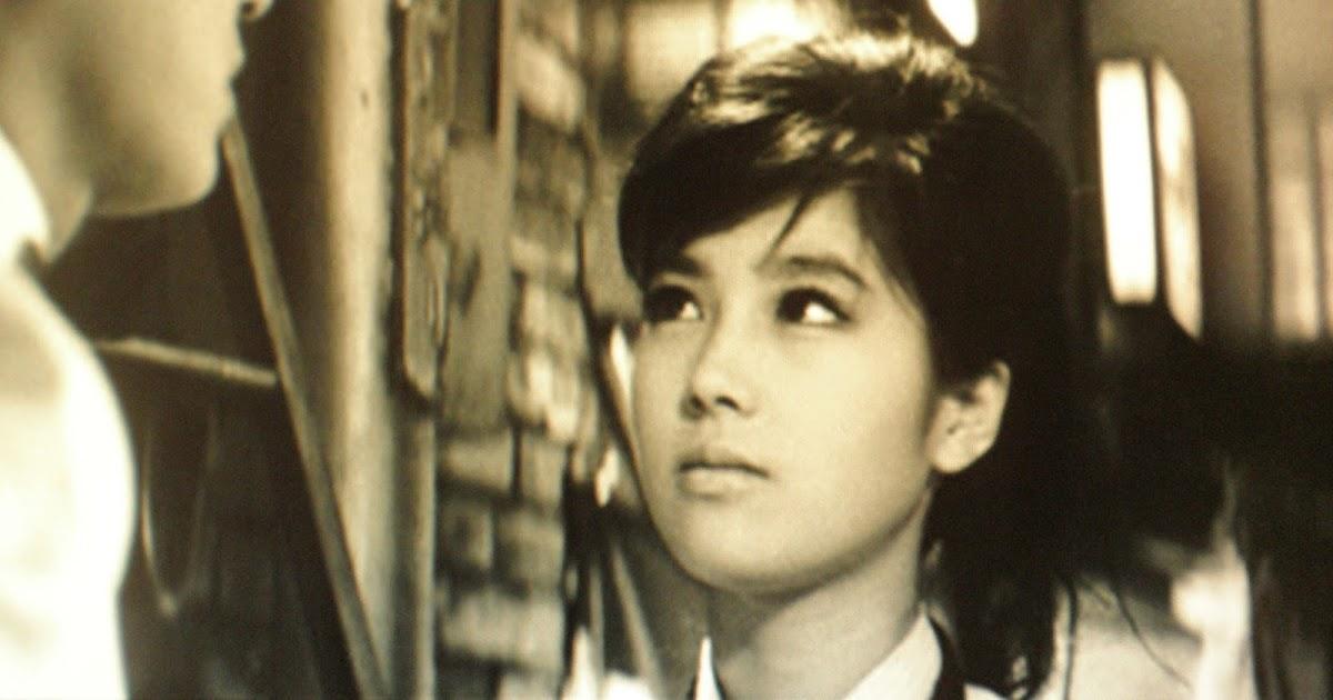 あの頃の大原麗子さん(15) 撮影所とゴーゴー喫... あの頃の大原麗子さん(15) 撮影所とゴ