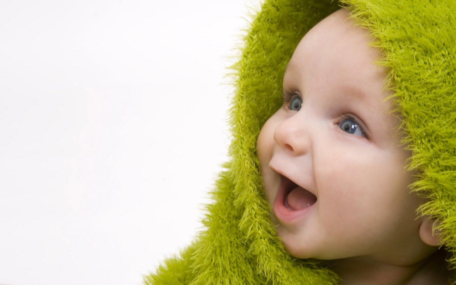 http://2.bp.blogspot.com/-mo0-8G7rJ0A/TnpP26IyIII/AAAAAAAABI0/zEjYemg07P0/s1600/Baby-Soft.jpg
