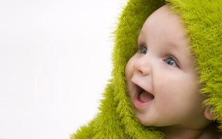 Babies wallpaper or photos