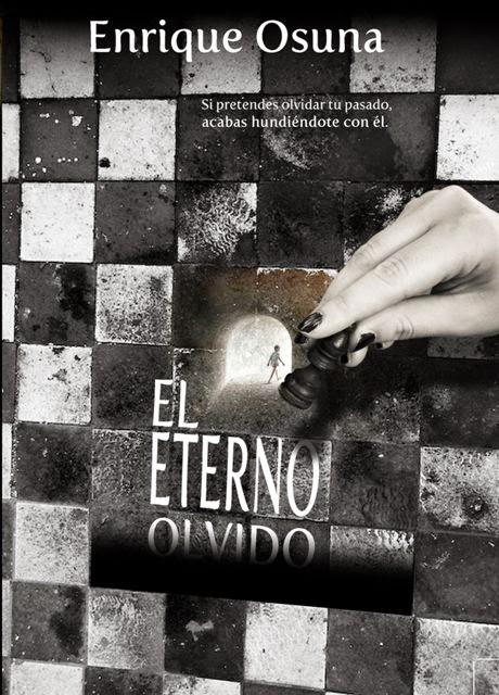 El eterno olvido (Enrique Osuna)