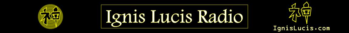 Ignis Lucis Radio