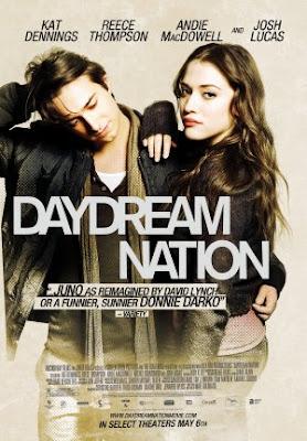 Daydream Nation L_1581835_b0013133