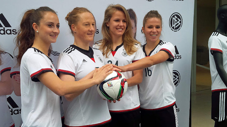Germany-2015-women-s-world-cup-kit.jpg