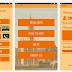 تطبيق للأندرويد يتيح لك إرسال 3 رسائل مجانية كل يوم