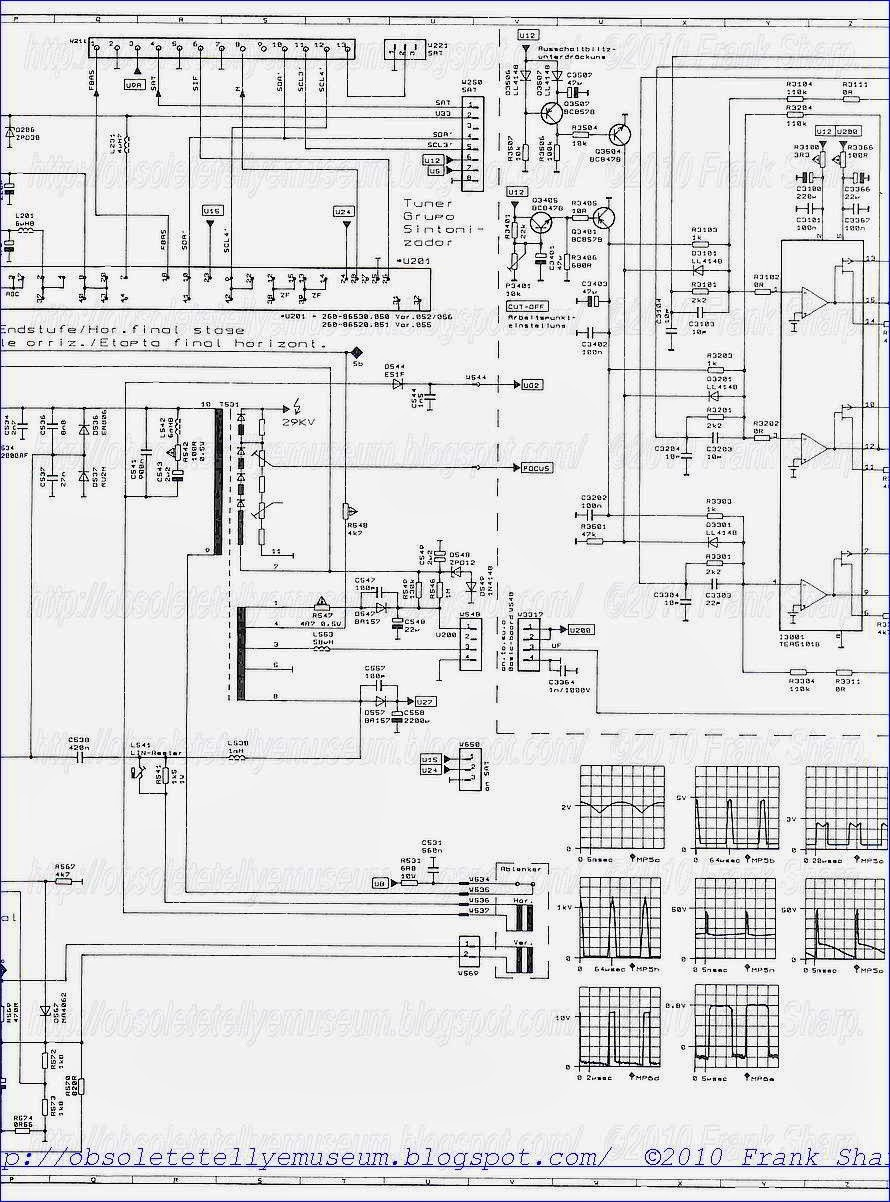 pacman wiring diagram honda motorcycle repair diagrams