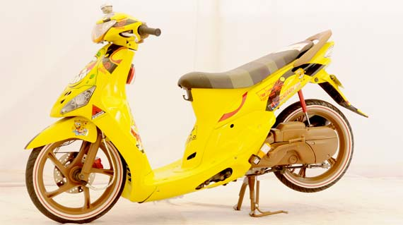 yamaha mio sporty modifikasi.jpg