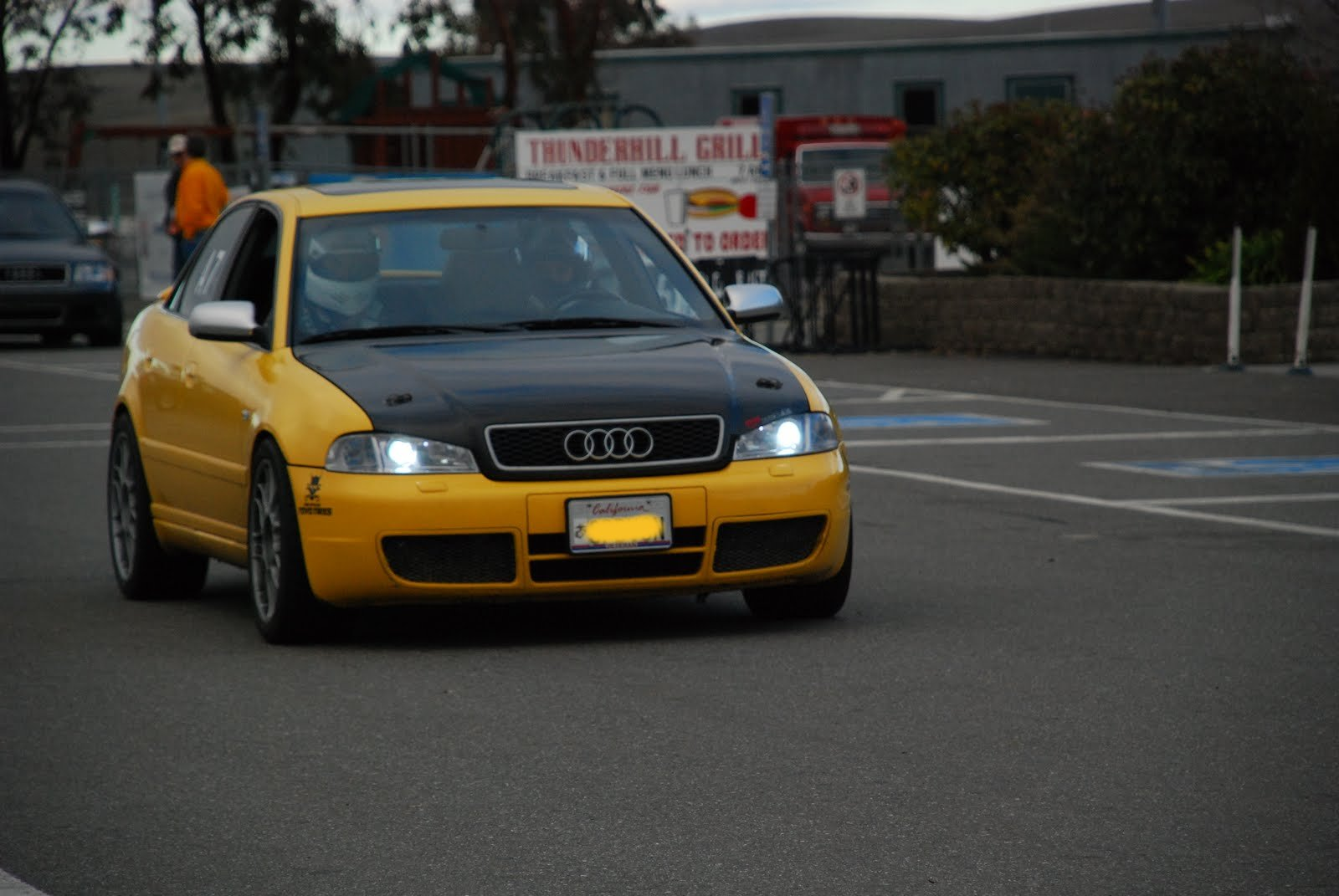 2001 audi tt quattro owners manual pdf