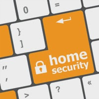 Home Security Systems Reviews
