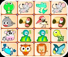 Game Pikachu động vật, chơi game pikachu online