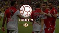 Monaco-Le-Havre-ligue-2