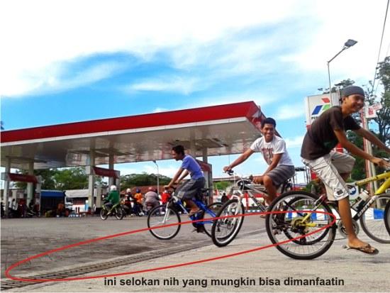 energi ramah lingkungan pertamina